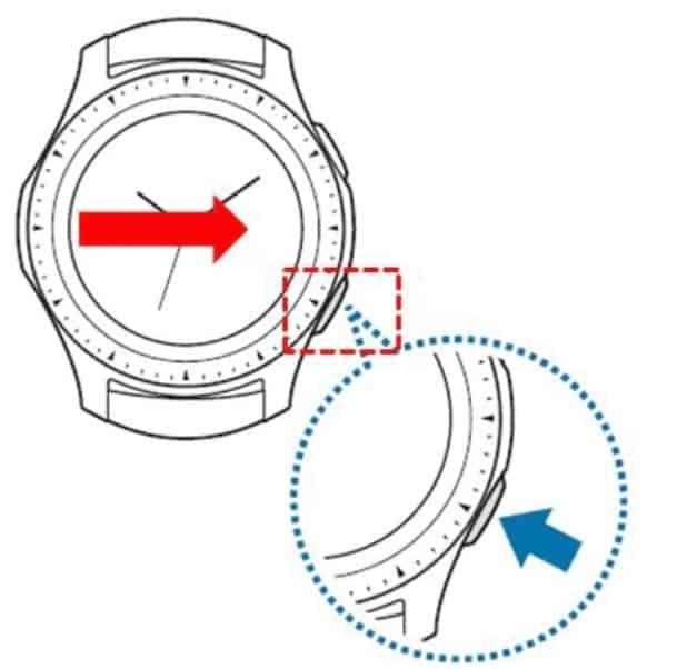 Samsung Galaxy Watch 3 Tips and Tricks