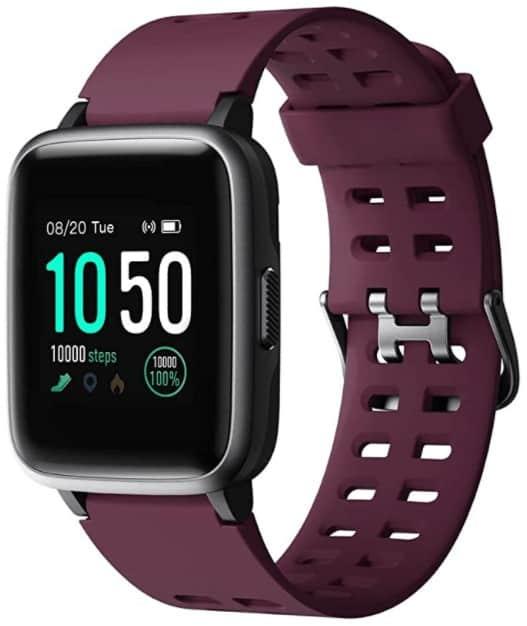 Best Smartwatches Under $50