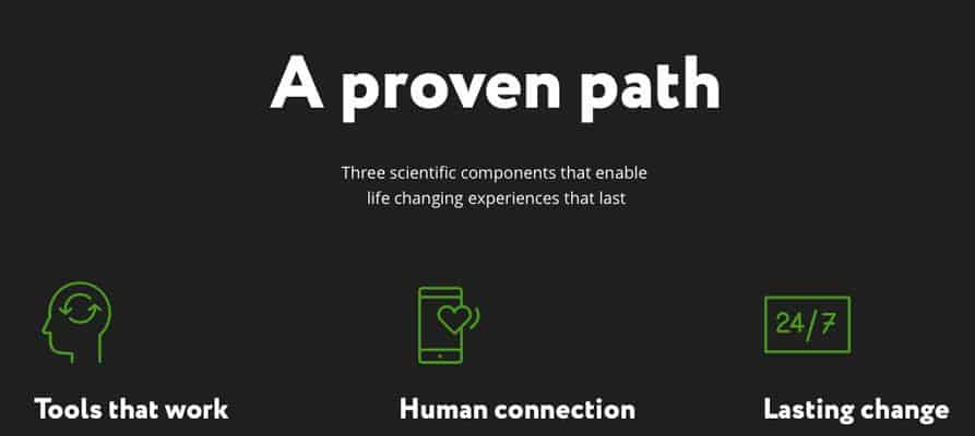 philosophy of 29k app