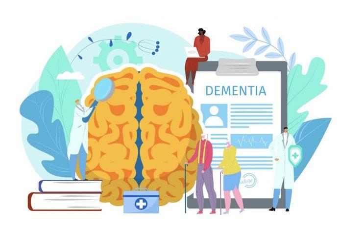 Altoida AI and AR based Brain health