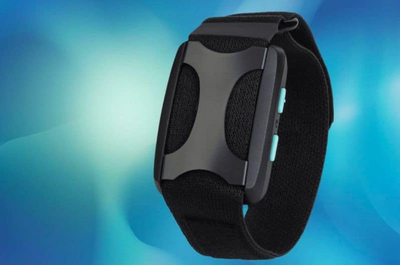 Improve heart rate variability with Apolloneuro