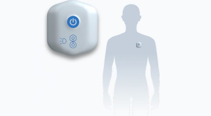 BioIntellisense biobutton