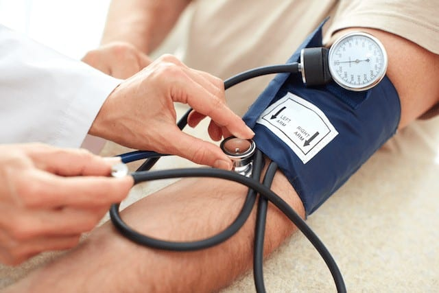 3 Best Blood Pressure Monitors to Use With Apple's Health App