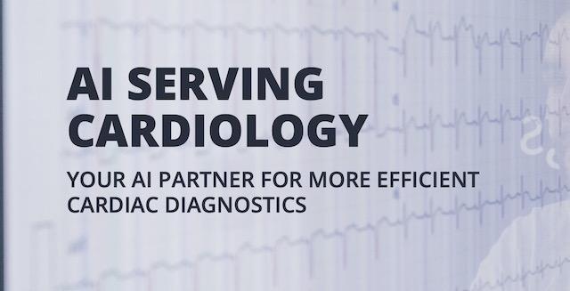 cardiologs AI