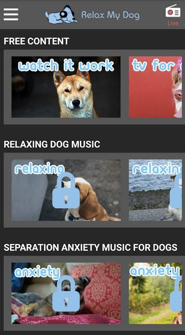 Best pet apps
