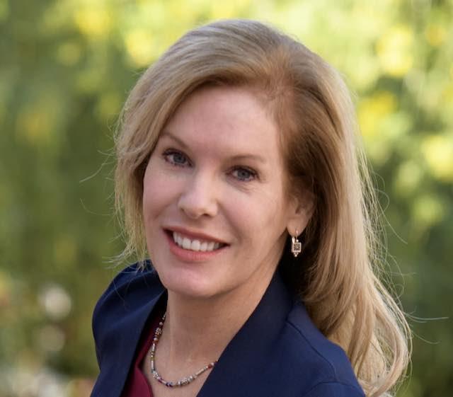 Dr. Kathleen Melde University of Arizona