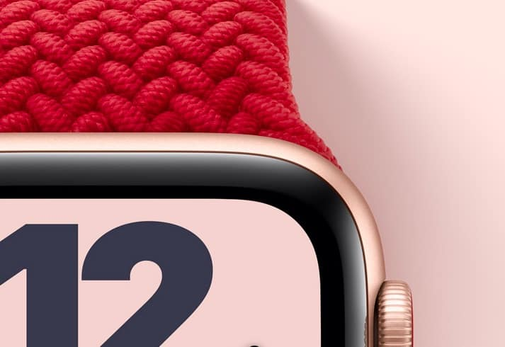 Environment friendly Apple Watch Bands