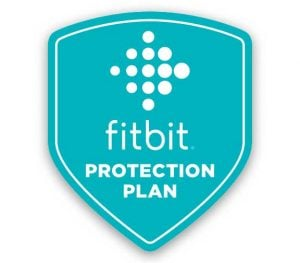 FPP Fitbit Protection Plan extended warranty by Square Trade