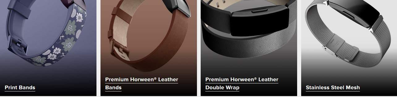 Fitbit VS Garmin