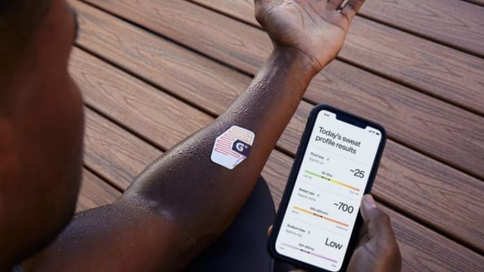 Galvanic skin sensors and wearables