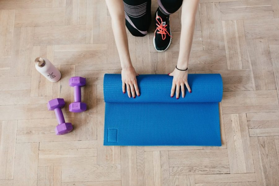 Best Gadgets and Fitness Gear for Strength Training