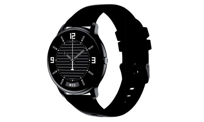 Hyundai P260 Smartwatch