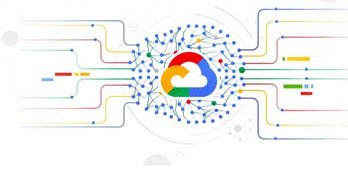 Samsung Bixby powered with Google Cloud