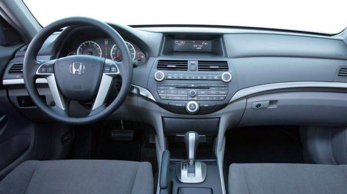 Smart gadgets for older cars
