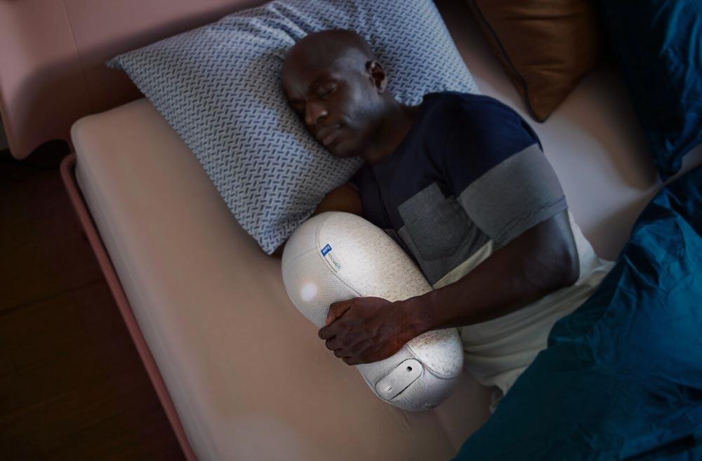 Somnox Sleep Robot