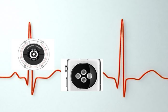 Which smartwatch has best heart rate accuracy