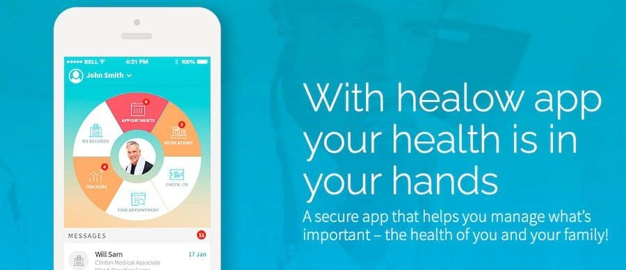 Best 2020 Medical apps