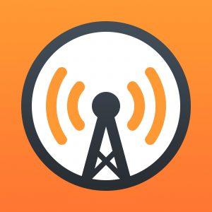 logo overcast