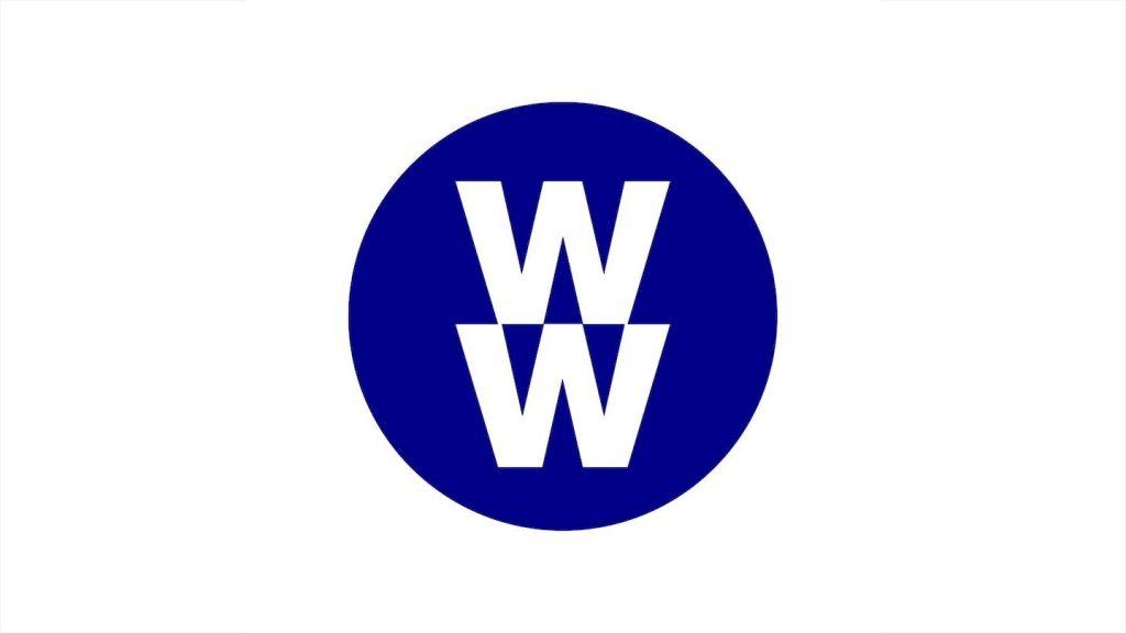 ww logo weight watchers